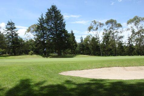 Alta Vista Golf & Tenis Club - foto 7