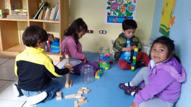 Happy Learning - foto 1