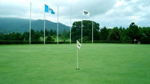 Alta Vista Golf & Tenis Club - foto 5
