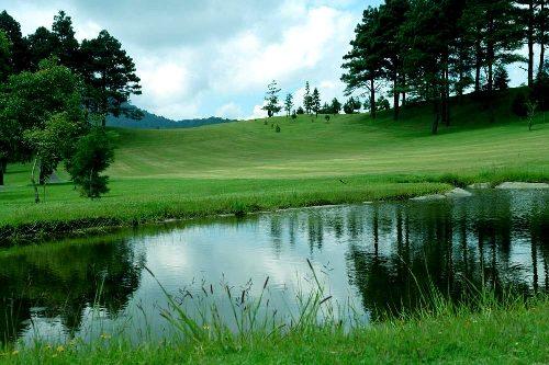 Alta Vista Golf & Tenis Club - foto 4