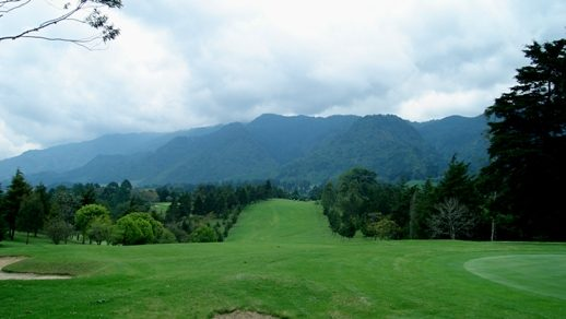 Alta Vista Golf & Tenis Club - foto 3