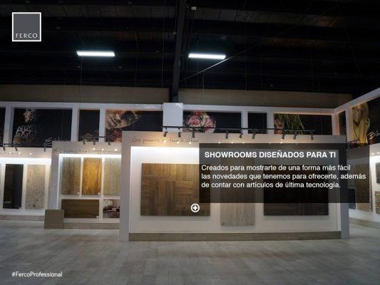 Ferco Zona 5 - foto 3