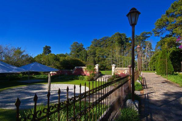 Hacienda Nueva Country Club - foto 5