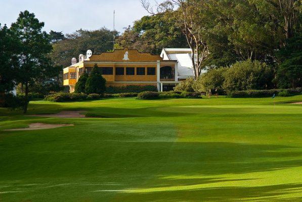 Hacienda Nueva Country Club - foto 4