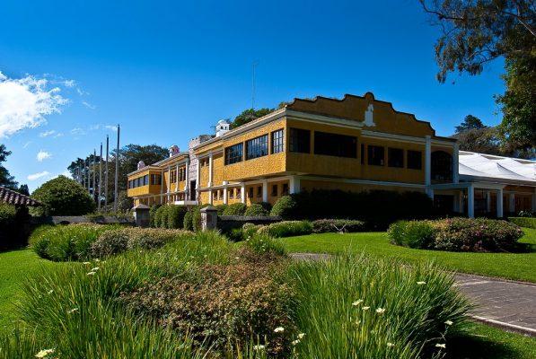 Hacienda Nueva Country Club - foto 1