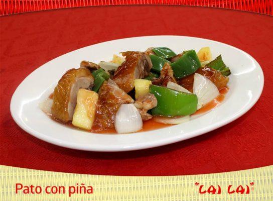Lai Lai Montúfar - foto 4