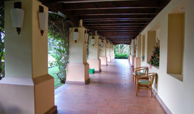 Club Campestre San Isidro - foto 4