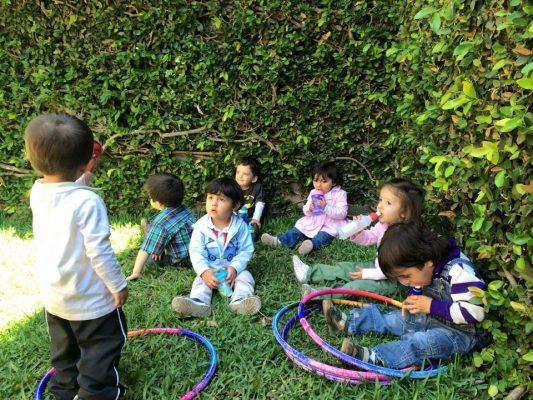 Aprendo Preescolar - foto 3