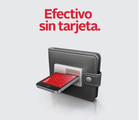 BAM Siquinalá - foto 6