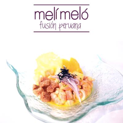 Melí Meló - foto 7