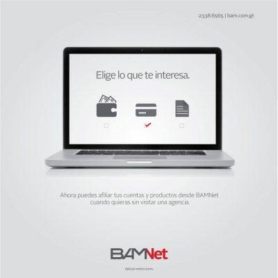 BAM Todos Santos Cuchumatán - foto 9