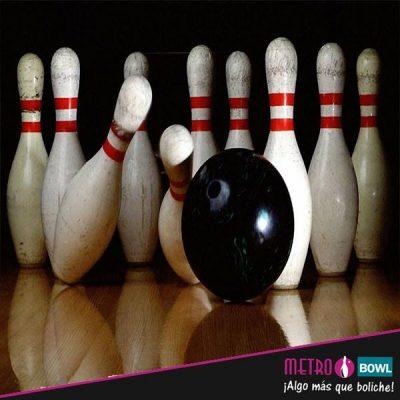 Metro Bowl - foto 1