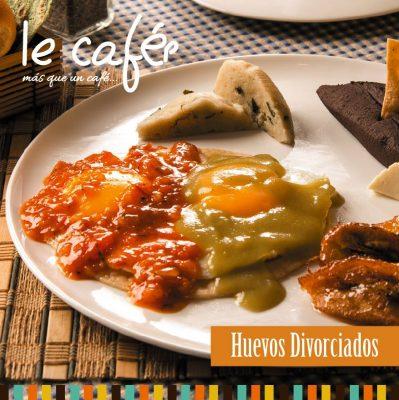 Le Café Zona 10 - foto 7