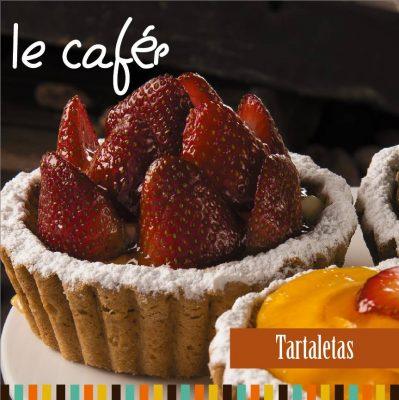 Le Café Zona 10 - foto 6