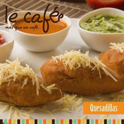 Le Café Zona 10 - foto 5