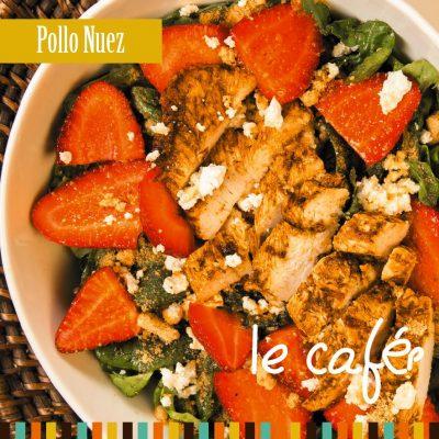 Le Café Zona 10 - foto 2