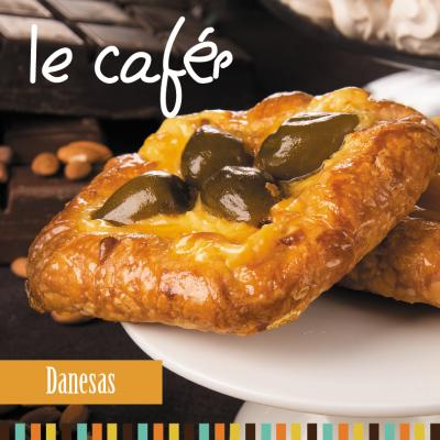 Le Café Zona 10 - foto 1