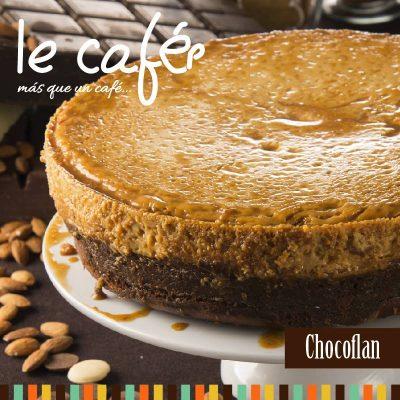 Le Café Carretera a El Salvador - foto 8