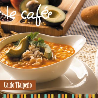 Le Café Carretera a El Salvador - foto 6