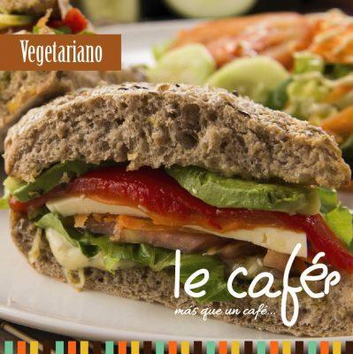 Le Café Carretera a El Salvador - foto 5