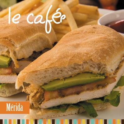 Le Café Carretera a El Salvador - foto 2