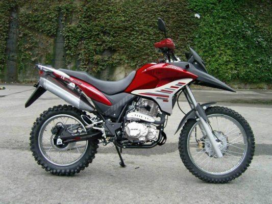 Motoshop VRC Barillas - foto 7