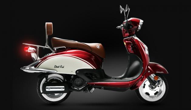 Motoshop VRC Barillas - foto 5