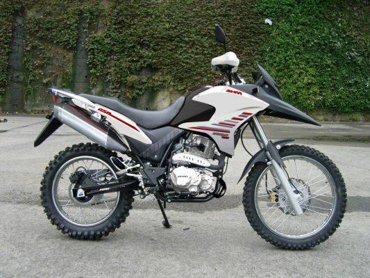 Motoshop VRC Barillas - foto 2