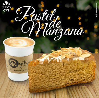 Café Gitane Atanasio Tzul - foto 6
