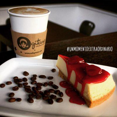 Café Gitane Miraflores - foto 5