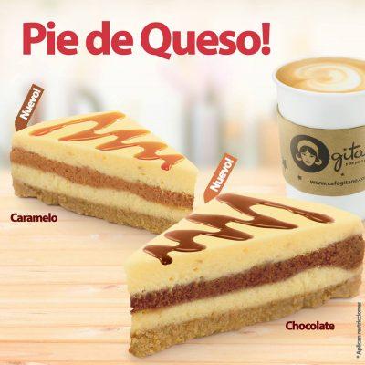 Café Gitane Plaza Cemaco Zona 10 - foto 7