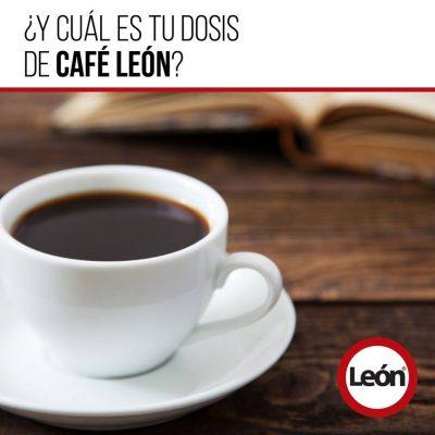 Café León 12 Calle - foto 4