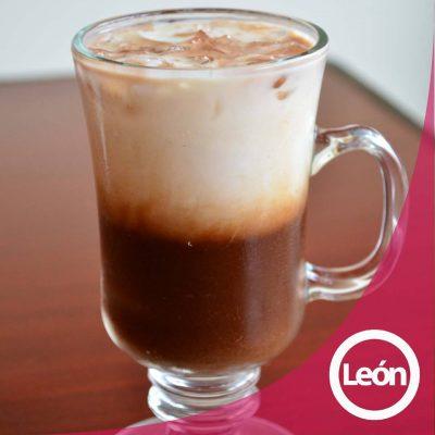 Café León 12 Calle - foto 5