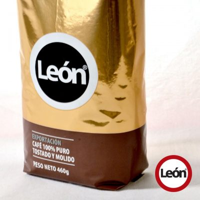 Café León 12 Calle - foto 6