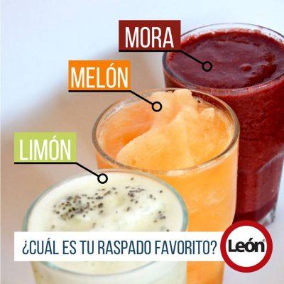 Café León 12 Calle - foto 3