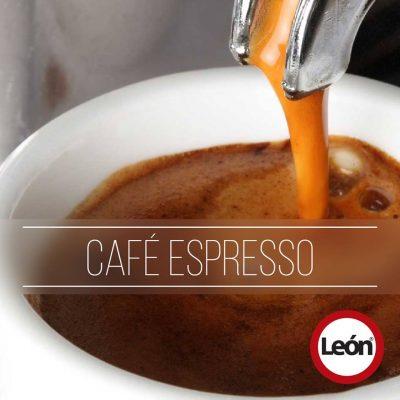 Café León 8va. Avenida - foto 6