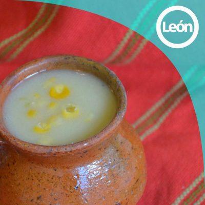 Café León 8va. Avenida - foto 4