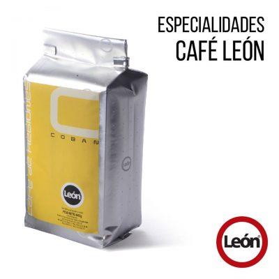 Café León 8va. Avenida - foto 1
