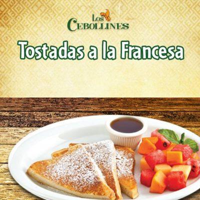 Los Cebollines San Cristóbal - foto 8