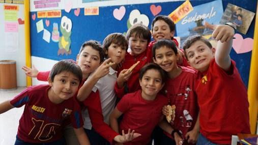Internacional Montessori de Guatemala - foto 2