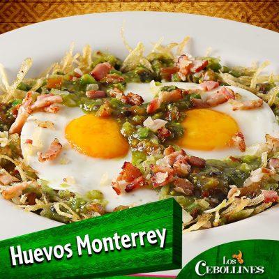 Los Cebollines Chimaltenango - foto 6