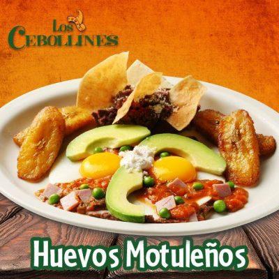 Los Cebollines Chimaltenango - foto 5