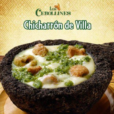 Los Cebollines Chimaltenango - foto 4