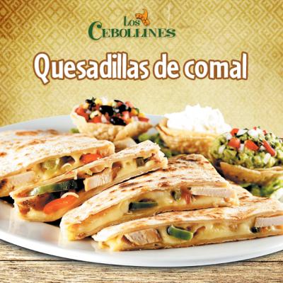 Los Cebollines Chimaltenango - foto 1