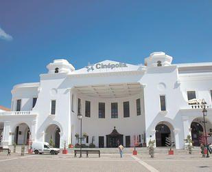 Cinépolis Cayalá - foto 4