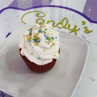 Candy's Shop - foto 3