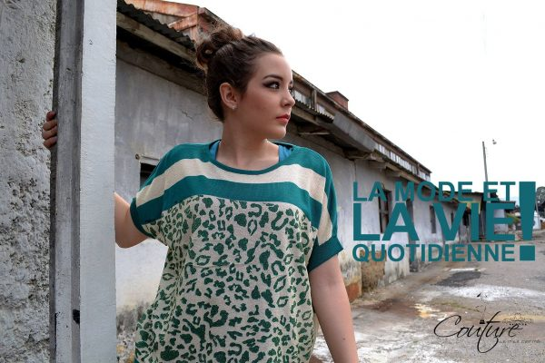 Couture Xela - foto 5