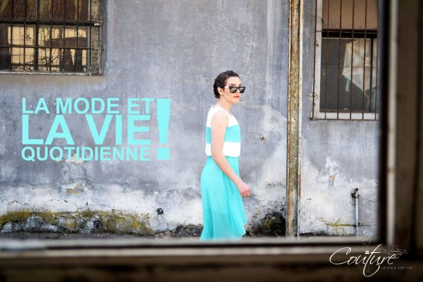 Couture Xela - foto 6