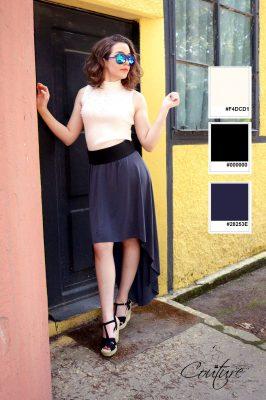 Couture Xela - foto 4
