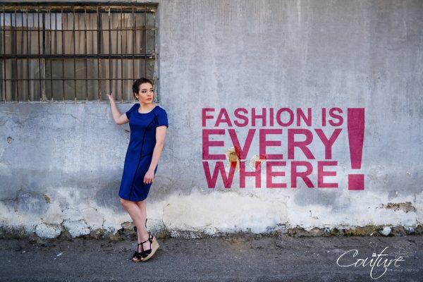 Couture Xela - foto 3